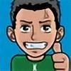 kboy056's avatar