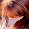 kbphoto3423's avatar