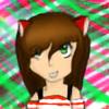 kbr10242000's avatar