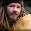 kbraaten's avatar
