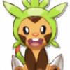 kbrungardt's avatar