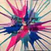 KBsCreations's avatar