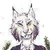 KBSpartans's avatar