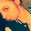 KbTb93's avatar