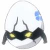 kbtk's avatar