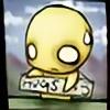 Kbuff1999's avatar