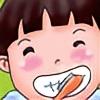 kbutsat's avatar