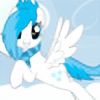 Kbxlive3234's avatar