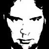 kbyers's avatar