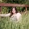 KC--Leigh's avatar