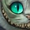 KC-Creations's avatar