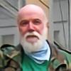 kc267267's avatar
