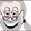 kc4mts's avatar