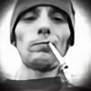 kc77mann's avatar