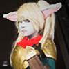 KCaracol's avatar