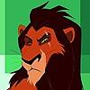 kcarp78's avatar