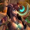 kcau's avatar
