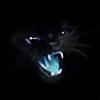 Kcbi's avatar