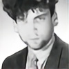 kcbyk's avatar
