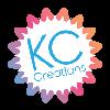 KCCreations's avatar