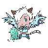 kccv's avatar