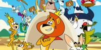 KCD-Fan-Club's avatar