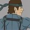 KCDannyB's avatar