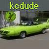 kcdude's avatar