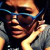 KCELphotography's avatar