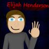 kcgames4171's avatar