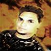 kch0's avatar