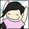kchibkn's avatar