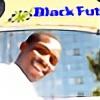 kchimwanda's avatar