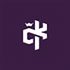 kchmarzynski's avatar