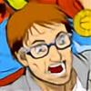 KChrist's avatar