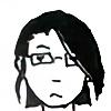 KCHuang's avatar