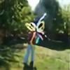 KChuisle's avatar
