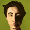 KCii's avatar