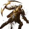 KCingOol's avatar