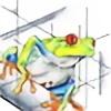 KCJoughDoitch's avatar