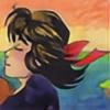 kckat's avatar