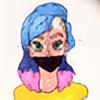 KCLaamann's avatar