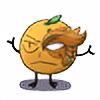kclee2002's avatar