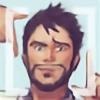 kclub's avatar