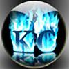 kcmanc's avatar