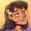 KcMangleWolf0587's avatar