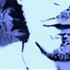 KCMPssj's avatar