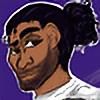 KCNewzz's avatar