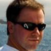 kcnickerson's avatar