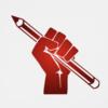kconstable's avatar